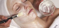 4- Tage Beauty-Wellness Arrangement inkl. HP ab € 249,00 pro Person