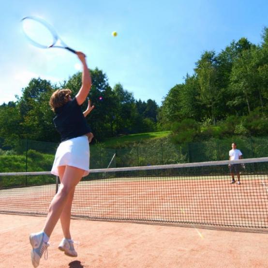 tennis.hesbornerkuckuck